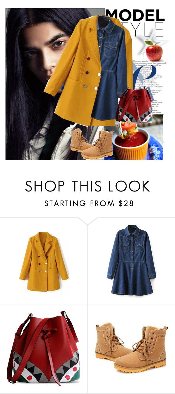 """""""beautifulhalo 1/1"""" by solan79 on Polyvore featuring moda, Supersonic e Les Petits Joueurs"""