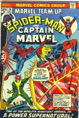 ProductImages/Thumb_Marvel Team Up 16 .jpg