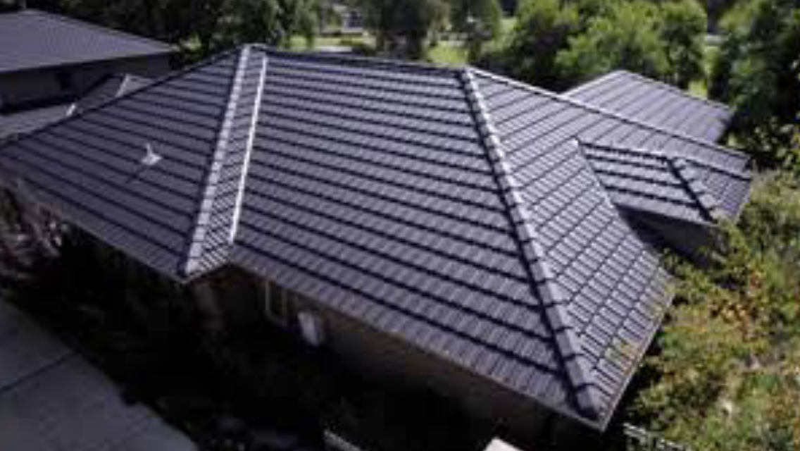 4 Common Signs You Need Roof Repair For Your House Roof Repair Repair And Maintenance Roofing Services