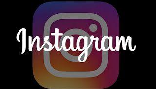 Cek Unfollow Instagram Cara Unfollow Instagram Yang Tidak Follback Download Aplikasi Unfollow Instagram Cara Unfollow Instagram Instagram Masih Ingat Aplikasi