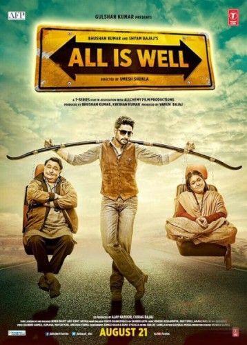 Laaga Chunari Mein Daag Hindi Full Movie 1080p Hdgolkes
