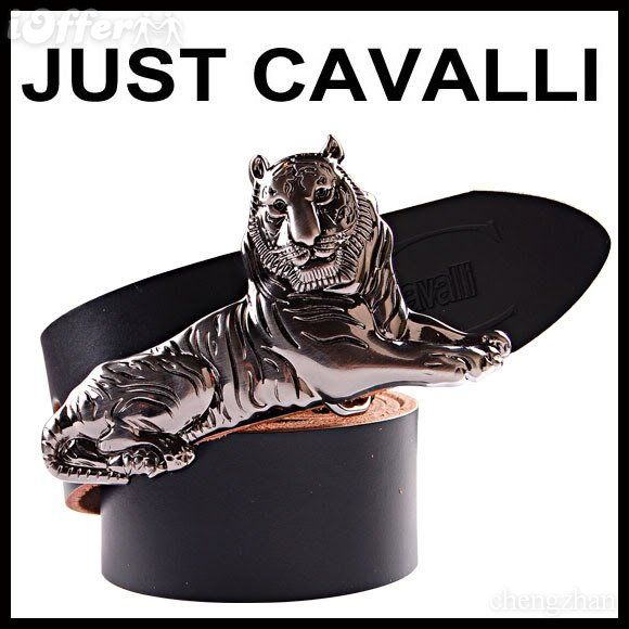 when i feel a little rockstar-ish or red carpet-ish I fall out in cavalli...