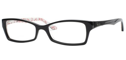 a371d84de8 boots womens ray ban glasses