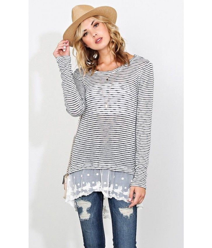 Life's too short to wear boring clothes. Hot trends. Fresh fashion. Great prices. Styles For Less....Price - $18.99-x07Xl9O8