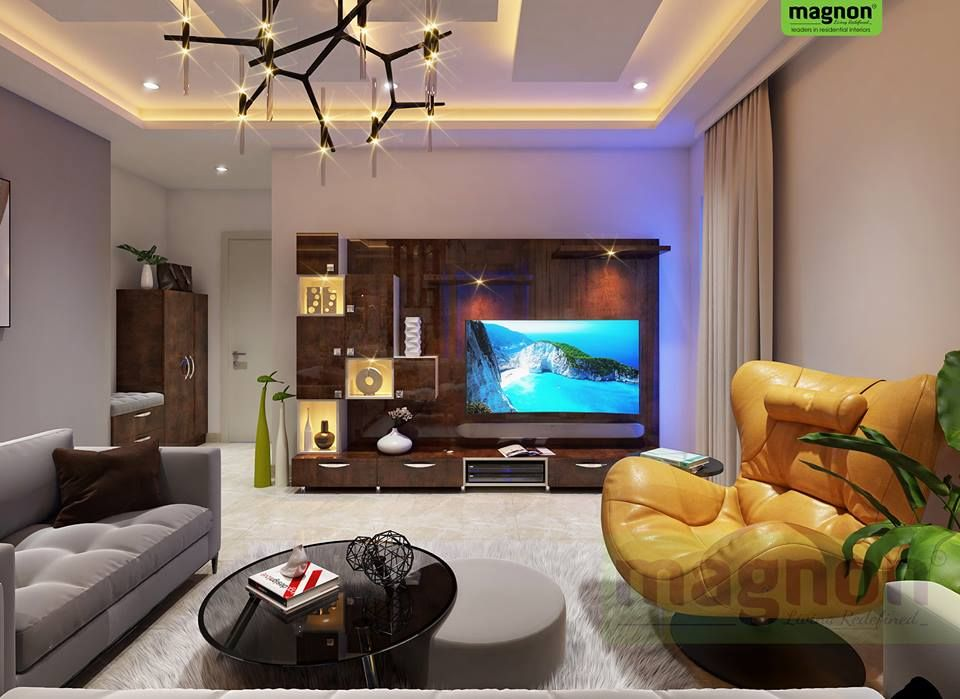 Best Interior Designers In Bangalore In 2020 Luxury Interior