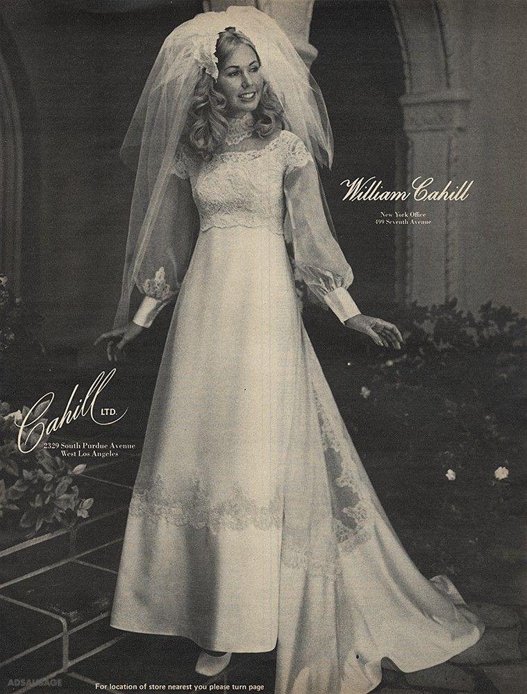 ADSAUSAGE - vintage advertising. | Vintage/retro wedding | Pinterest ...
