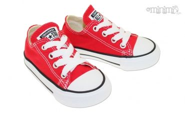 chaussures fille 26 converse