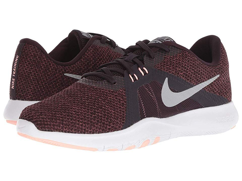 Nike flex, Nike, Cross training shoes