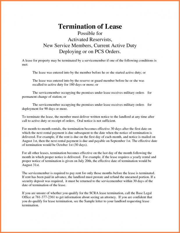 Landlord Letter To Tenant template Pinterest Template