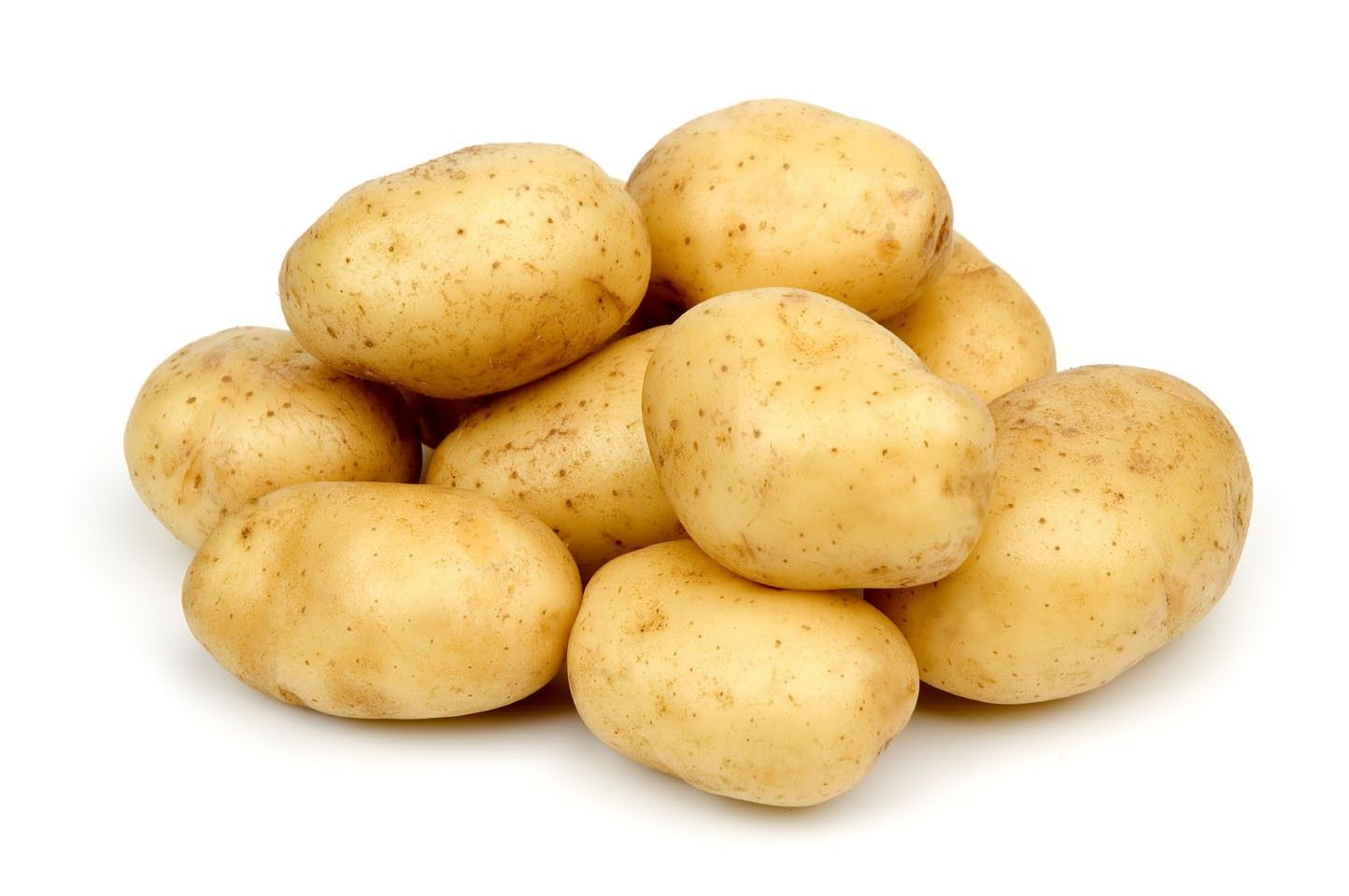 24 Amazing Benefits of Potatoes For Skin, Hair And Health