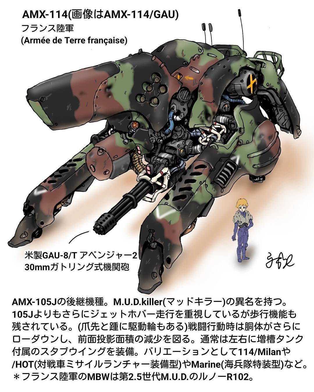 ふう完成です迷彩は仏戦車ルクレールのパクりです毎度ですが下描きは