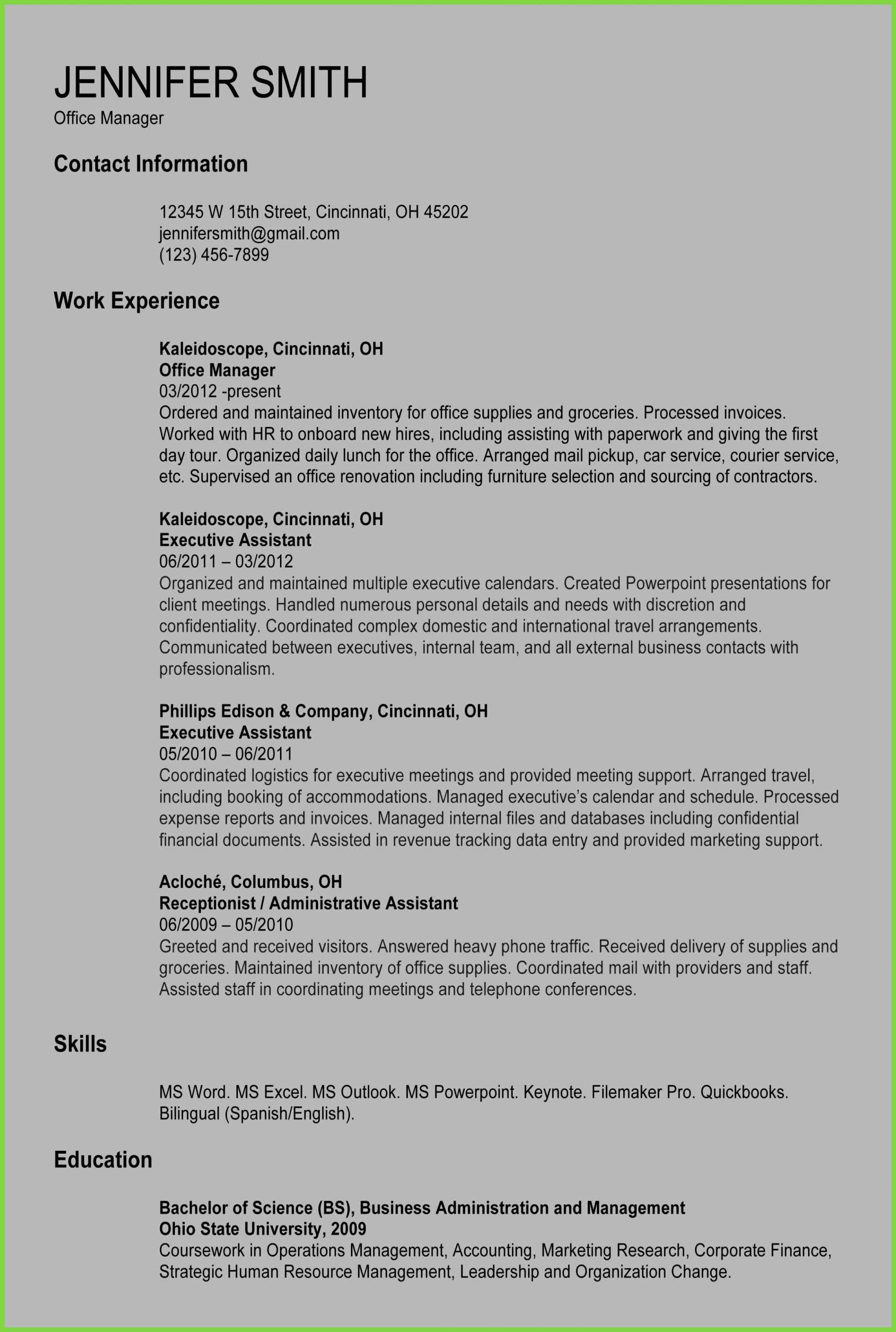 Business Development Director Resume Beautiful Elegant Sample Human R Free Business Card Templates Business Card Template Psd Free Professional Resume Template