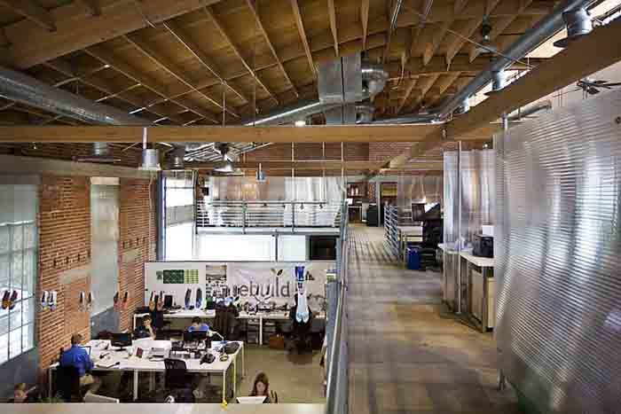 creative office space. Creative Office Spaces - Google Search | Underwood Pinterest Spaces, Space And Commercial
