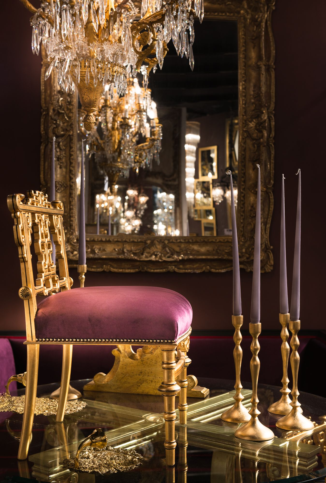 mis en demeure paris courtesy maison objet maison creative pinterest decorative accents. Black Bedroom Furniture Sets. Home Design Ideas