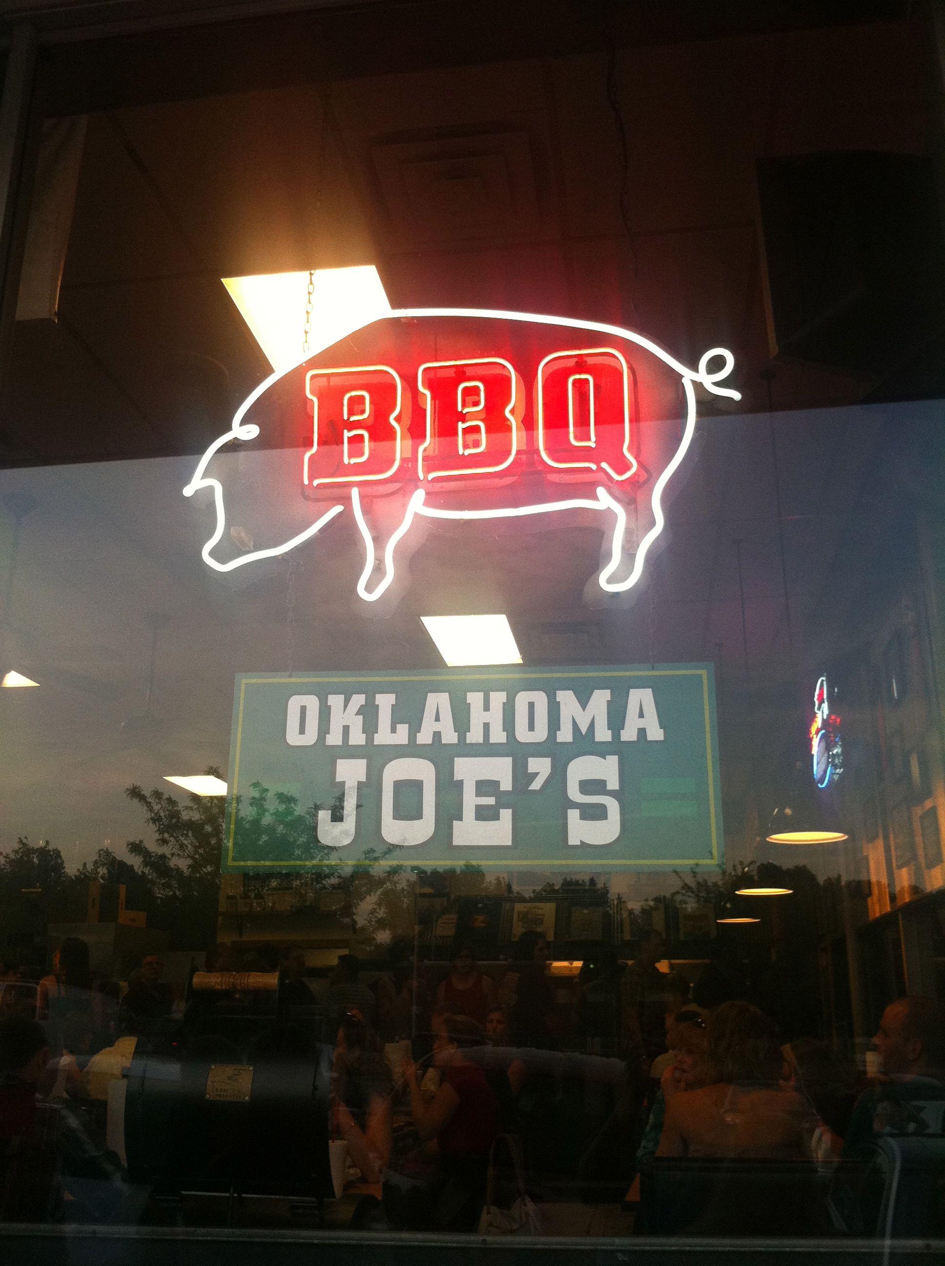 Restaurant Map No Bull Bbq A Kansas City Bbq Blog Bbq Kansas City Bull Bbq Bbq Places
