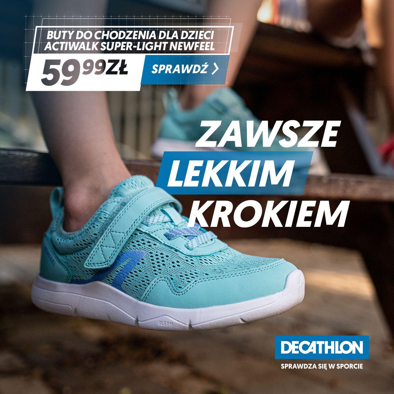 Actiwalk Sneakers Adidas Sneakers Shoes