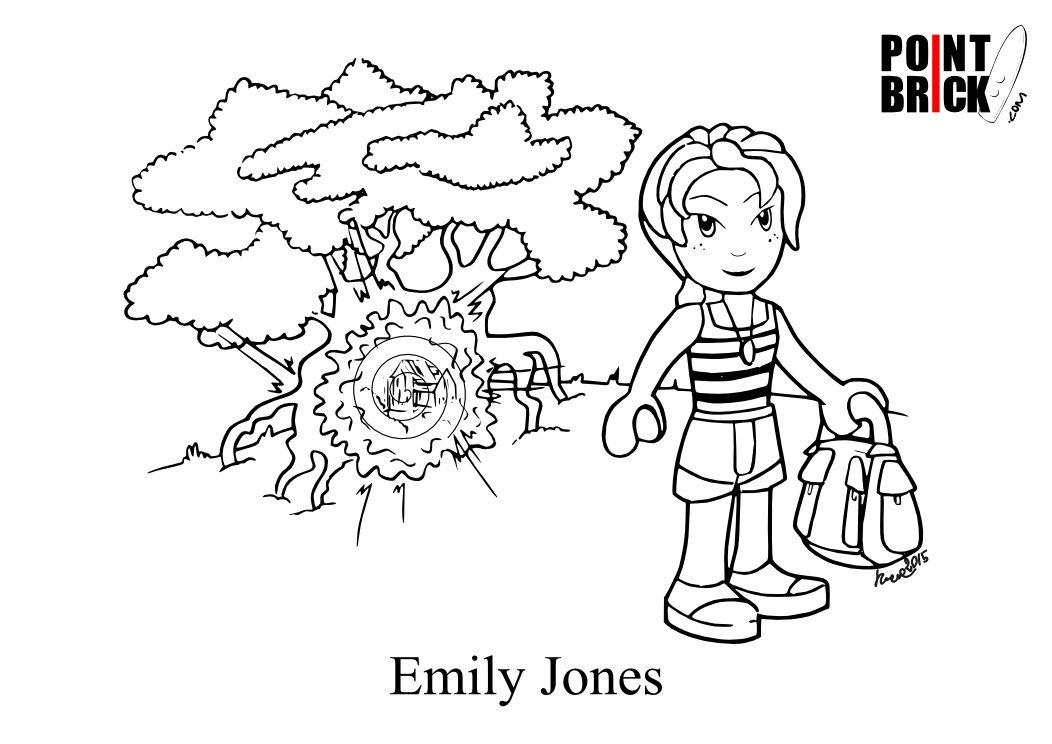 Pin by Mrs. Buck on Lego Elves | Pinterest | Elves