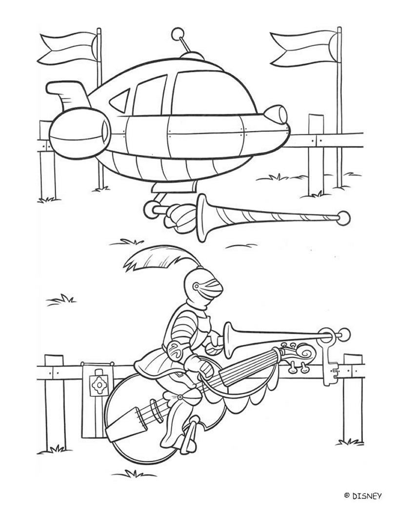 Discover This Amazing Coloring Page Of The Disney Movie Little Einsteins Color This Rocket A Cute Drawing Coloring Pages Cute Drawings For Kids Cute Drawings [ jpg ]