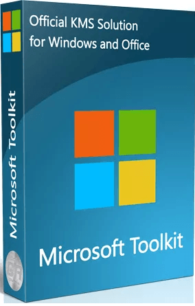 windows toolkit 2.6 beta 2