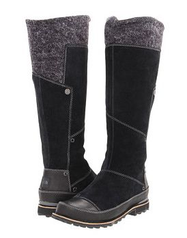 Women's Snow Boots 2013 - Top Picks | ♥ Fabulous footwear ...