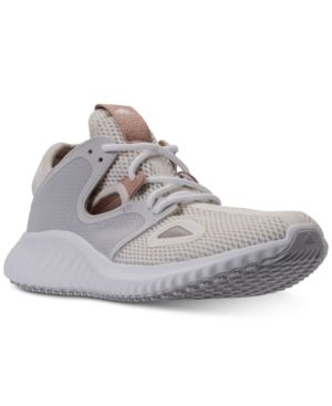the latest 95805 a9baa ADIDAS ORIGINALS ADIDAS WOMENS EDGE LUX CLIMA RUNNING SNEAKERS FROM FINISH  LINE. adidasoriginals shoes