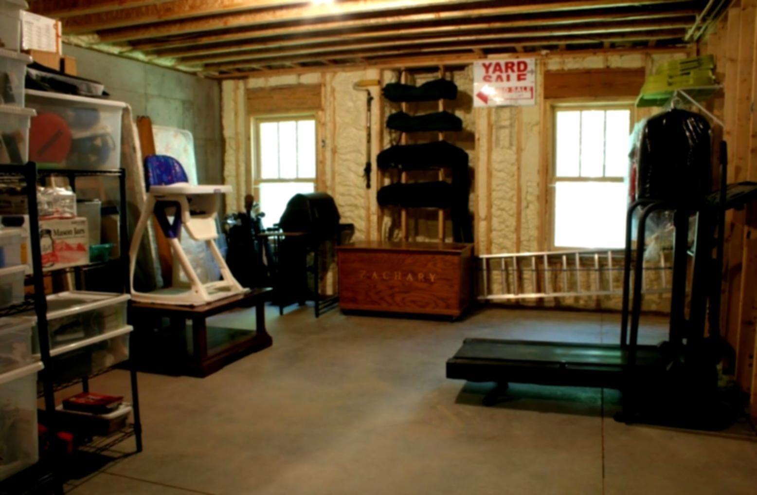 amazing unfinished basement ideas you should try basement