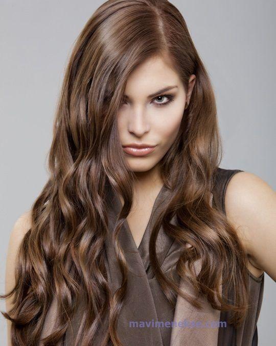 En Güzel Saç Renkleri Hair Salon Hair Hair Color Ve Hair Color