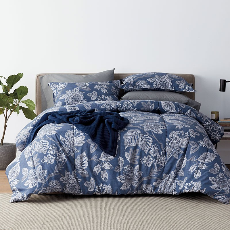 Leah Company Cotton Percale Comforter Set In 2021 Comforter Sets Full Comforter Sets Twin Comforter Sets Twin bed sets for sale