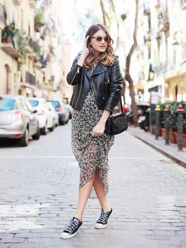 11+Awesome+Fashion+Blogs+On+The+Rise+via+@WhoWhatWear