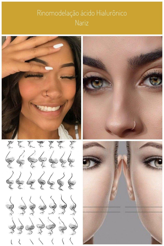 Best Nose Piercing Female Black 57 Ideas Piercing Nose Best Nose