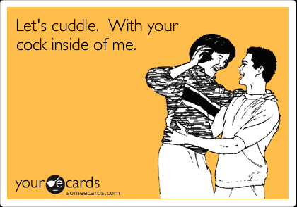 Pin by J G on eCards Dirty Pinterest – Funny Dirty Valentine Cards