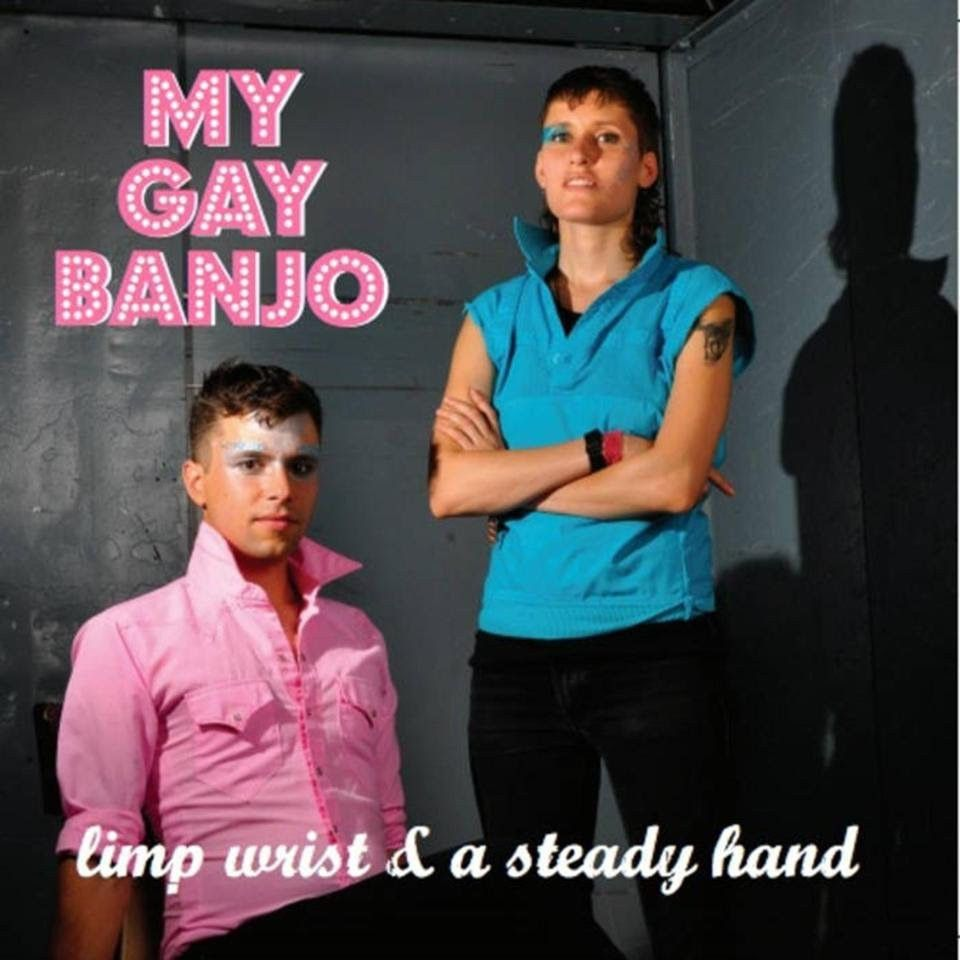 Vinyl Hall of Shame: 15 More Bad Album Covers - Flashbak