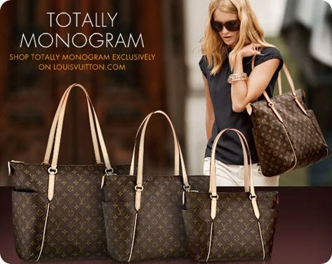 2829cbb3031 Louis Vuitton Totally GM - I need to somehow justify getting Totally MM.  Now