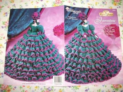 Free barbie doll patterns to crochet making doll clothes crochet free barbie doll patterns to crochet making doll clothes dt1010fo