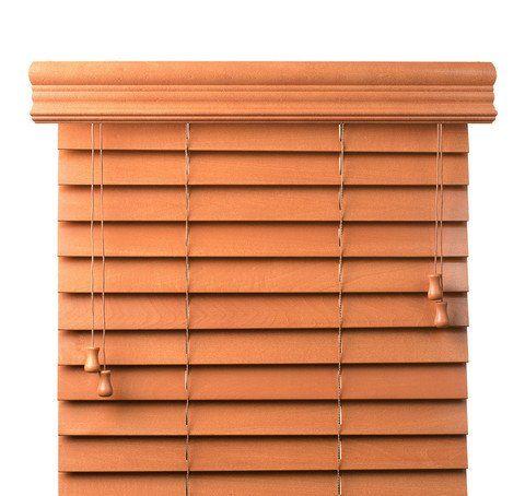 Bravada Select Superior 2 Faux Wood Blinds Maple 29 1 Https Www Amazon Com Dp B018v69ine Ref Cm Sw R Pi Dp X A4wm Blinds Horizontal Blinds Wood Blinds