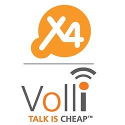 Volli Communications -- Simply put, Volli is all about saving your business money on phone costs. Why spend more than you have to on phone lines? We've taken your internet connection and turned it into a fully featured phone center. Volli is smart and easy to integrate.