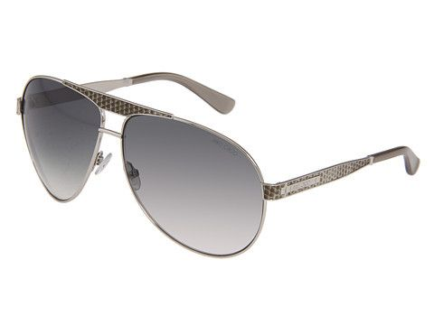 791996026fec0 Palladium Green Sunglasses By Choo Dominique Jimmy Men s Gradient SPqwpBa