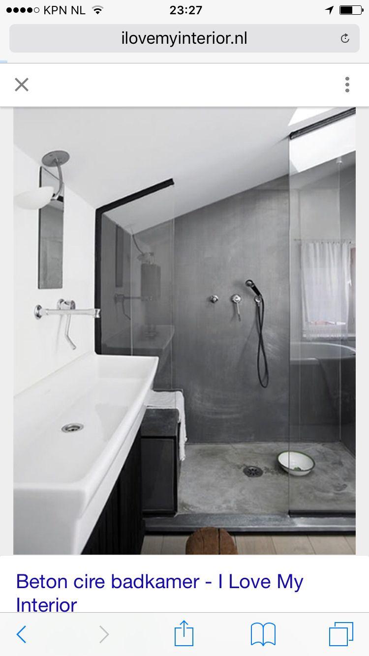 Pin von Bojana Rajkovic auf Master Bathrooms Badezimmer