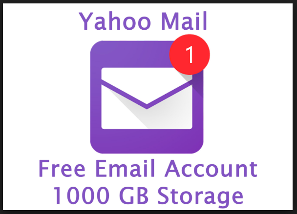 Get All Notification Regarding Yahoo Account Recovery Mail Login Free Email Services Mail Account
