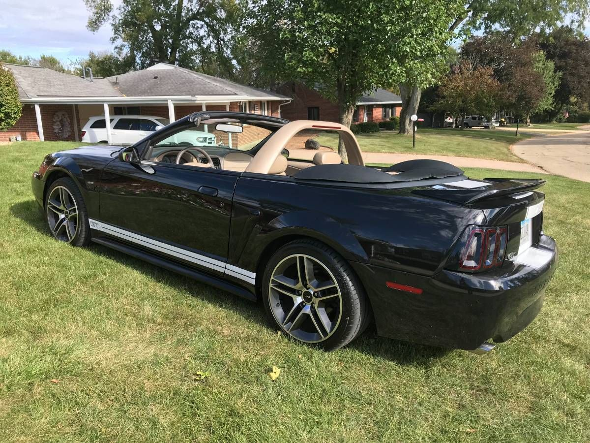 Ebay 2000 Ford Mustang 2000 Ford Mustang Gt Convertible V8 Fordmustang Ford Ford Mustang Gt 2000 Ford Mustang Gt 2000 Ford Mustang