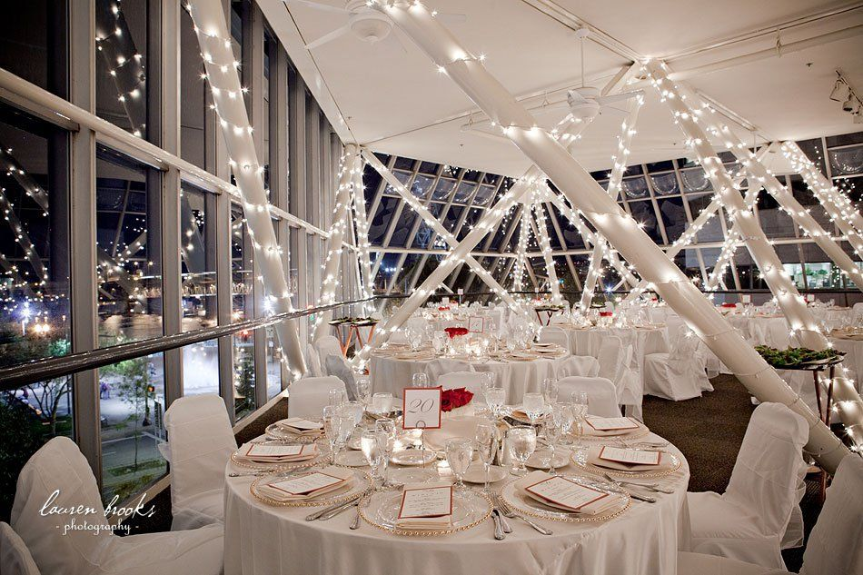 World trade center portland sky bridge terrace reception wtcpd weddings and receptions at the world trade center portland junglespirit Images