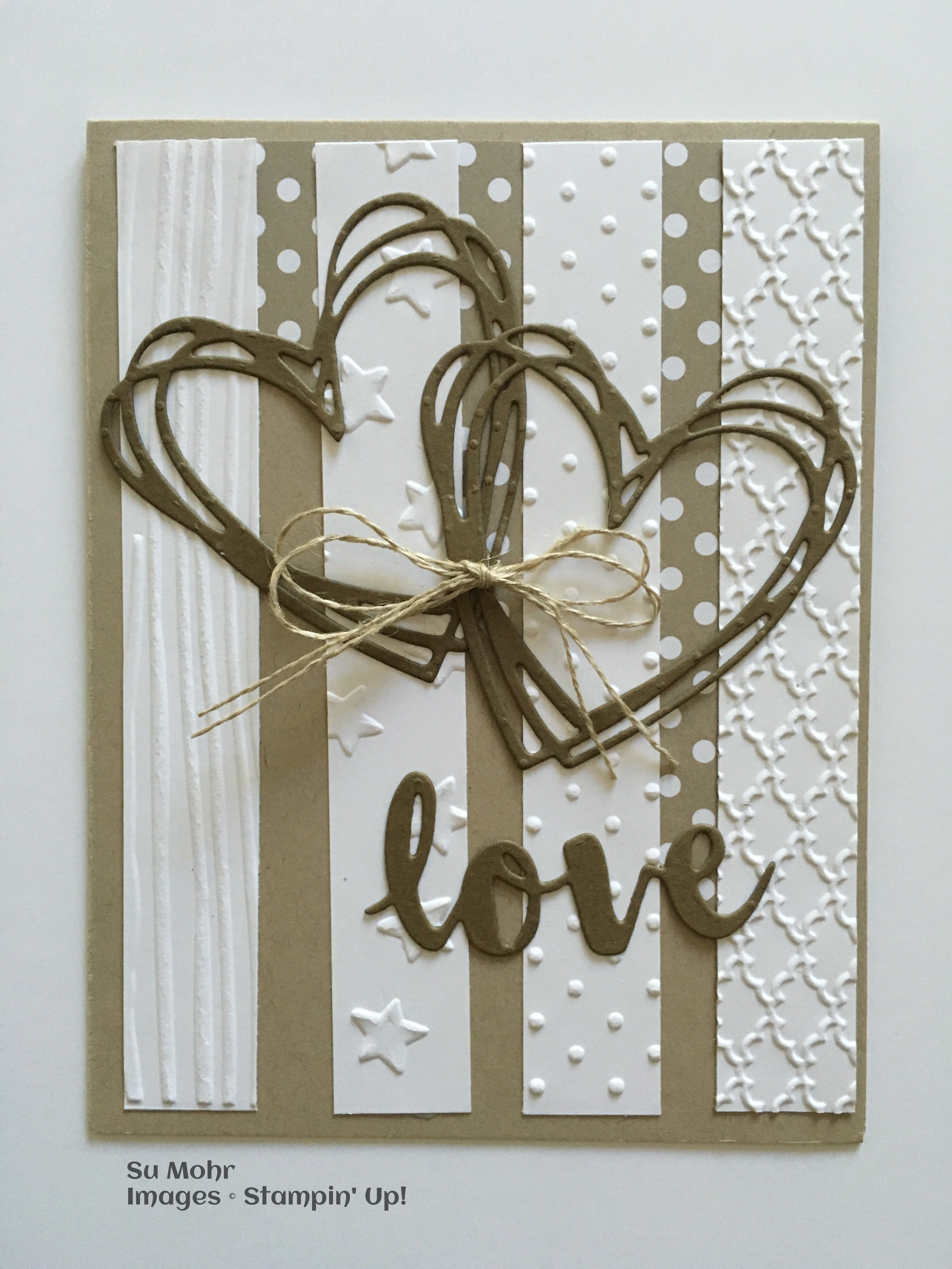 id=571597http://www.stampinup.net/esuite/home/sumohr/project ...