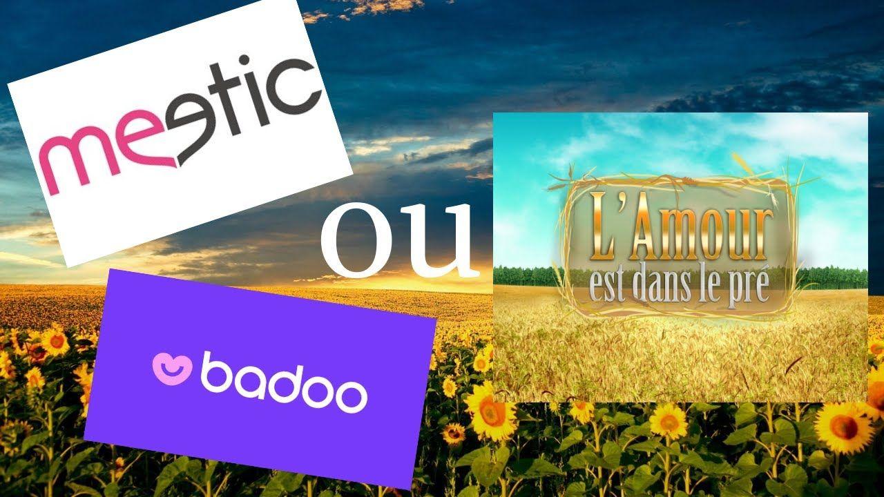 Rencontre Badoo Ile Maurice