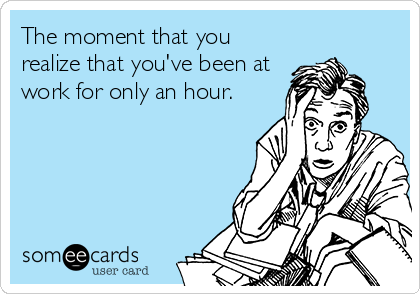 Today S News Entertainment Video Ecards And More At Someecards Someecards Com Ecards Funny Work Humor Humor