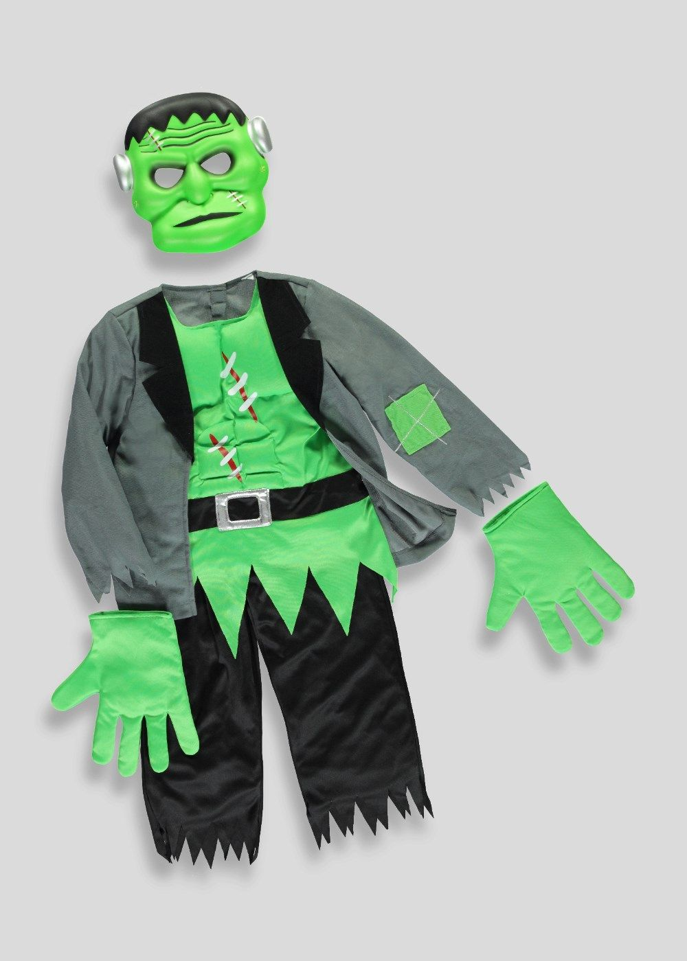 Matalan have tons of costumes for children and adults this Halloween. & Matalan have tons of costumes for children and adults this Halloween ...