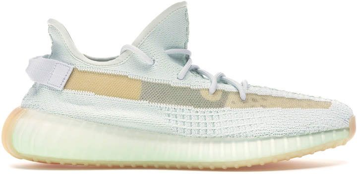 adidas Yeezy Boost 350 v2 Hyperspace Release Info