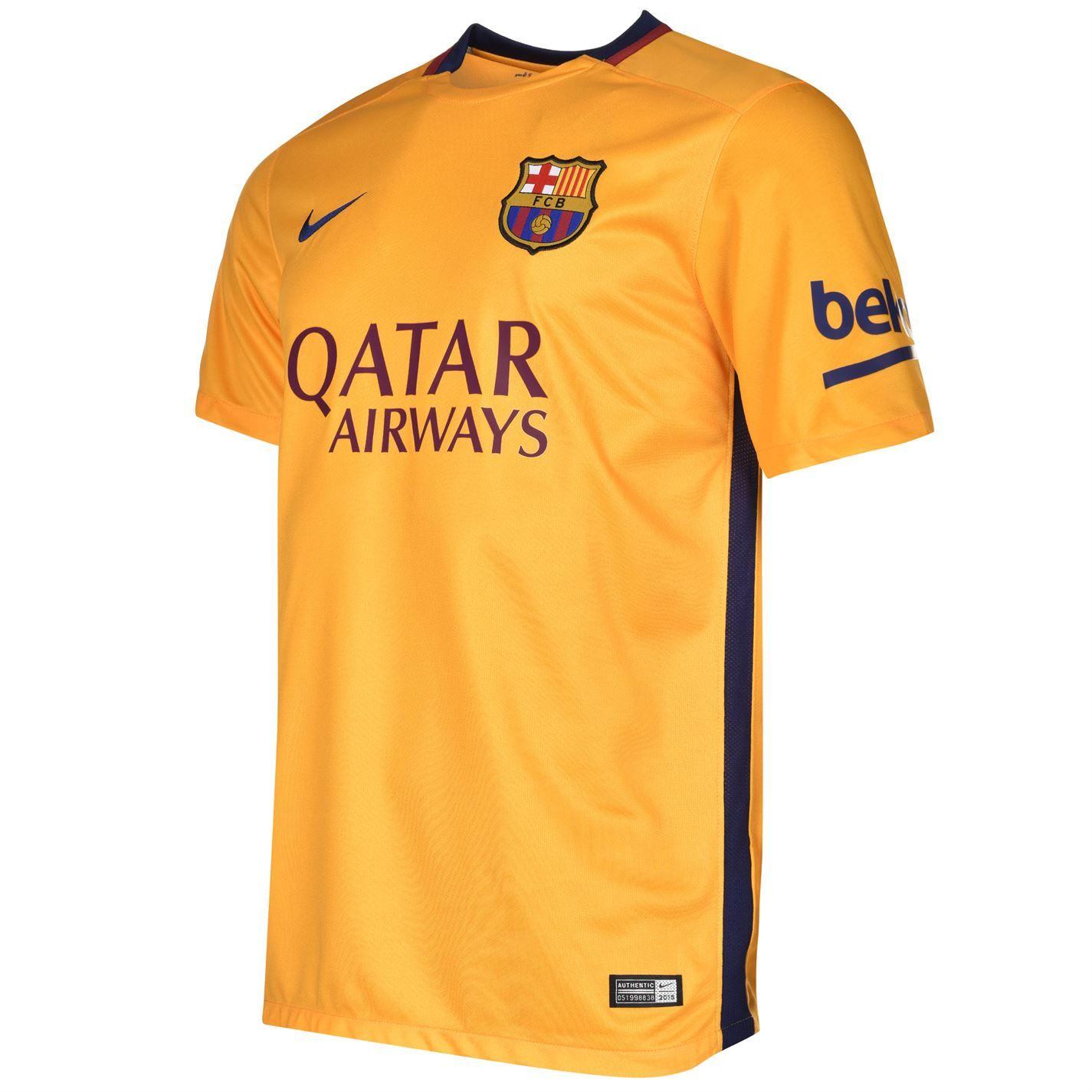 Liverpool Sadio Mane Away Shirt 2020 2021 Shirts Football Shirts Barcelona Football