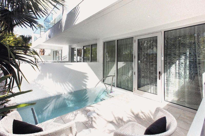 Key West Hotels Motels Resorts Luxury Key West Key West Key West Hotels