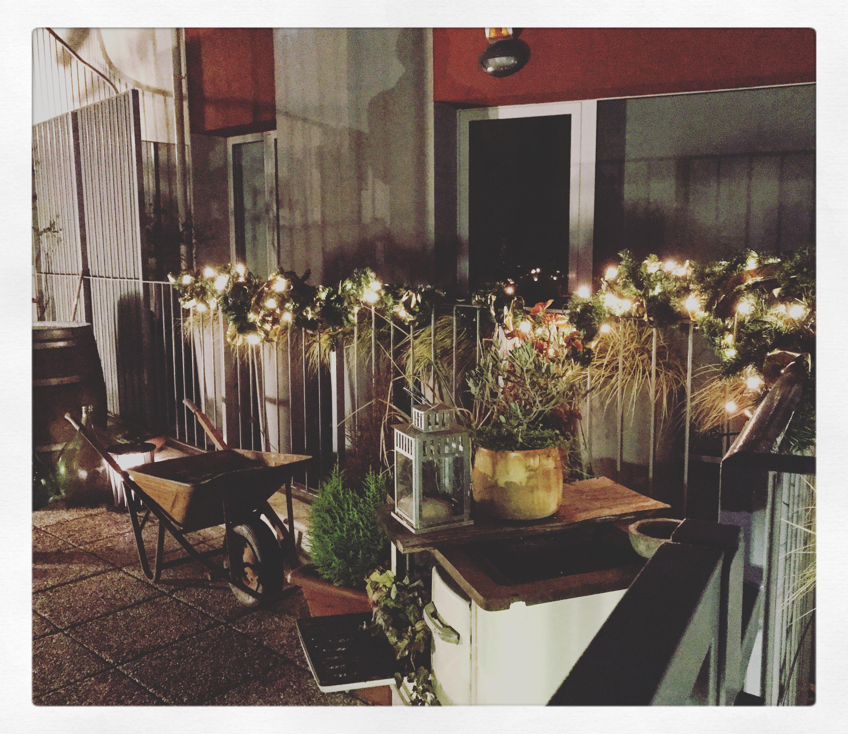 #outdoor #homedecore #terrace