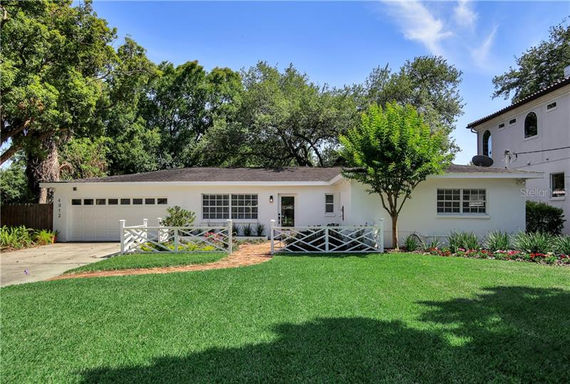 Round Bay Homes For Sale